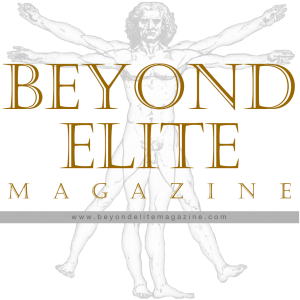 Beyond Elite Magazine