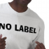 No Sex Labels